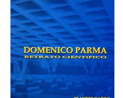 Domenico Parma. Retrato científico