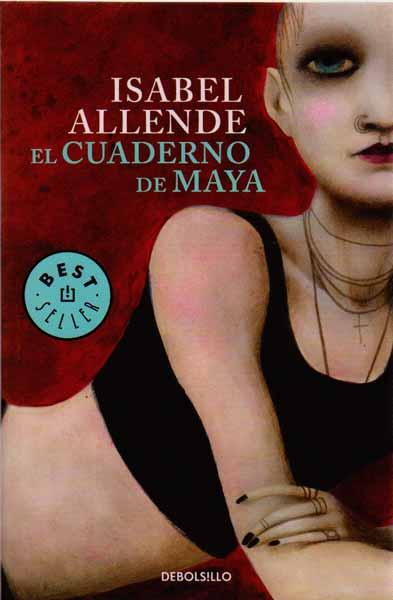 El cuaderno de Maya (Edición de Bolsillo)