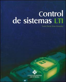 Control de sistemas LTI