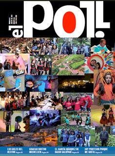 Revista El Poli No. 24