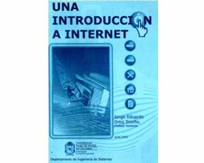 Una introducción a Internet