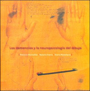 Las demencias y la neuropsicología del dibujo