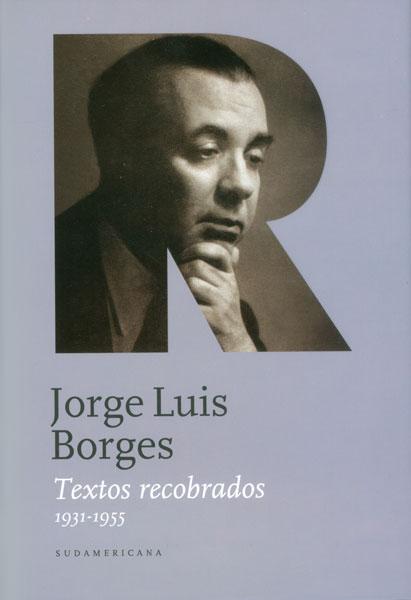 Textos recobrados 1931-1955