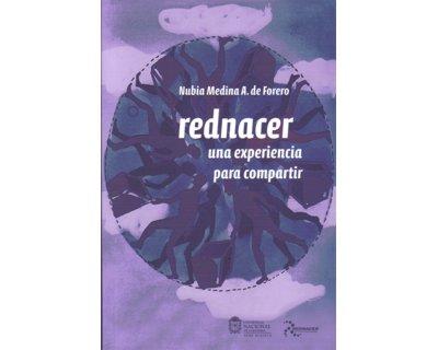 Rednacer. Una experiencia para compartir
