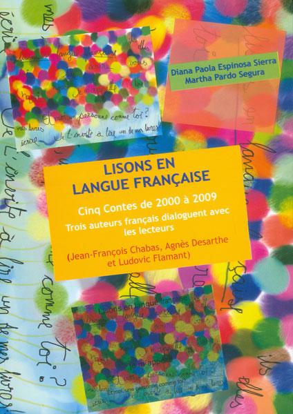 Lisions en langue française
