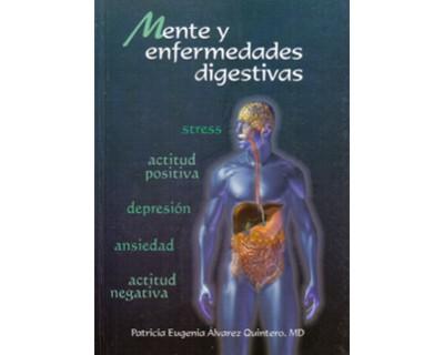 Mente y enfermedades digestivas