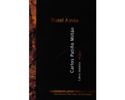 Hotel Amén
