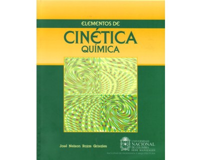 Elementos de cinética química