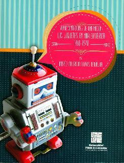 Representaciones de una nación: los juguetes de en Norteamérica (1950-1970)