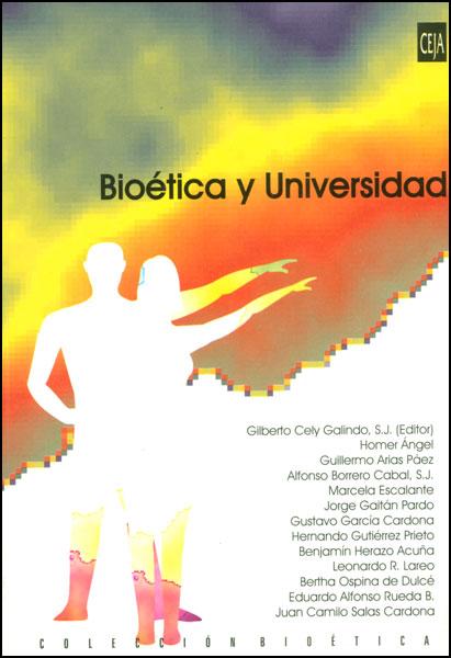 Bioética y Universidad