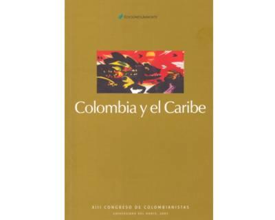 Colombia y el Caribe