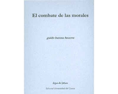 El combate de las morales