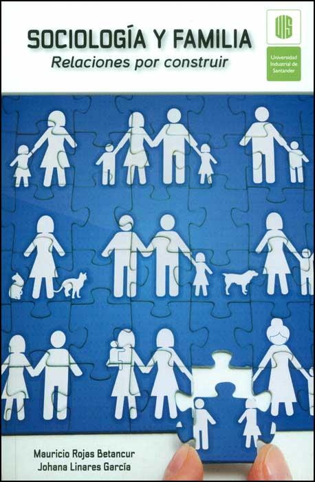 Sociología y familia. Relaciones por construir