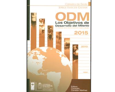 Los objetivos de desarrollo del milenio: un compromiso con los derechos económicos, sociales y culturales