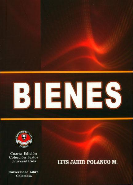Bienes