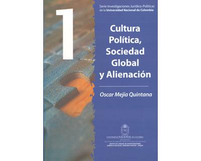 Cultura política, Sociedad global y alineación