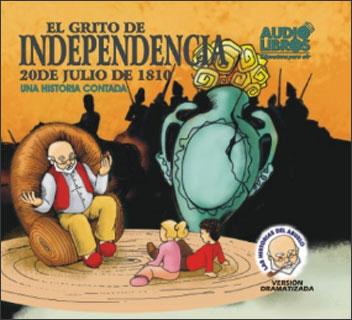 Que paso el 20 de julio dia de la independencia de colombia for Jardines 20 de julio bogota