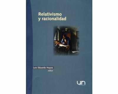 Relativismo y racionalidad
