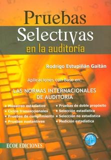 Pruebas Selectivas E..