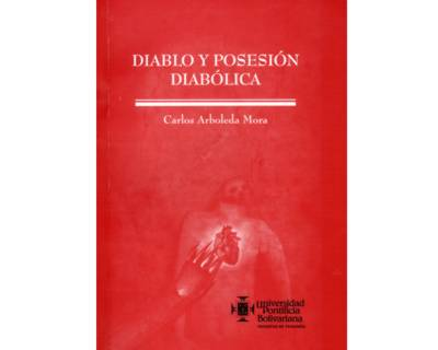 Diablo y Posesión Diabólica