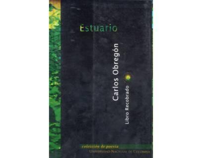 Estuario (Libro recobrado)