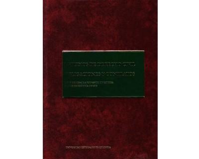 Estudios de derecho civil. Obligaciones y contratos. Tomo IV