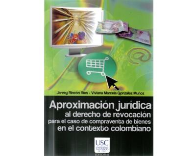 Aproximación jurídica al derecho de renovación para el caso de compraventa de bienes en el contexto colombiano