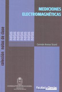 Mediciones electromagnéticas