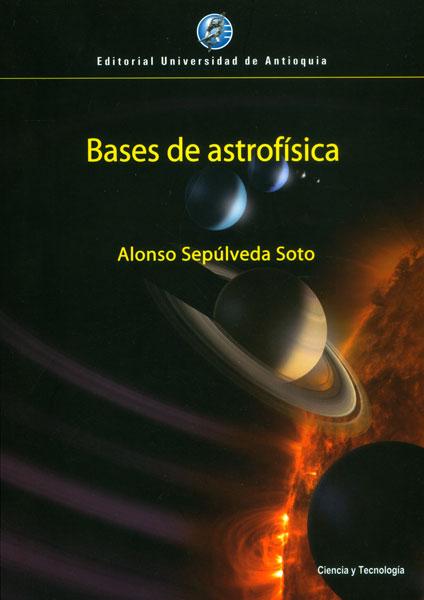 Bases de astrofísica