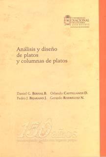 Análisis y diseño de platos y columnas de platos