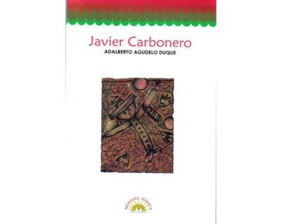 Javier Carbonero