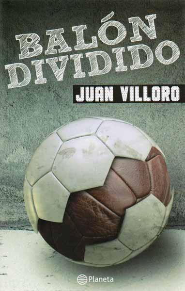 Balón dividido