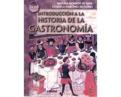 Compra introducci n a la historia de la gastronom a for Introduccion a la gastronomia pdf