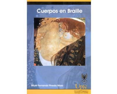 Cuerpos en Braille