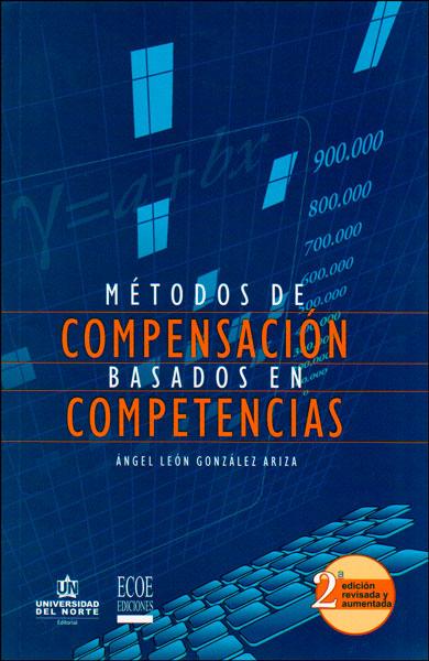 Métodos de compensación basados en competencias