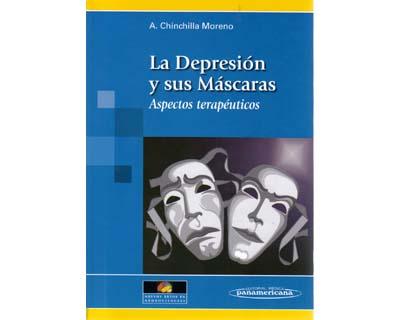 La depresión y sus máscaras. Aspectos terapéuticos