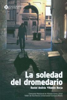 La soledad del dromedario