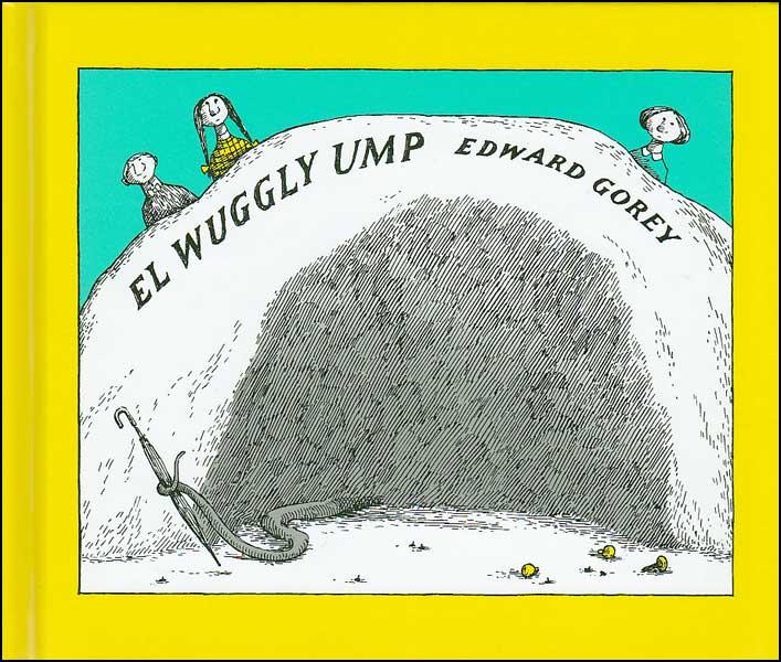 El wuggly ump