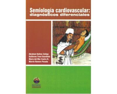 Semiología cardiovascular: diagnósticos diferenciales