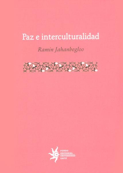 Paz e interculturalidad