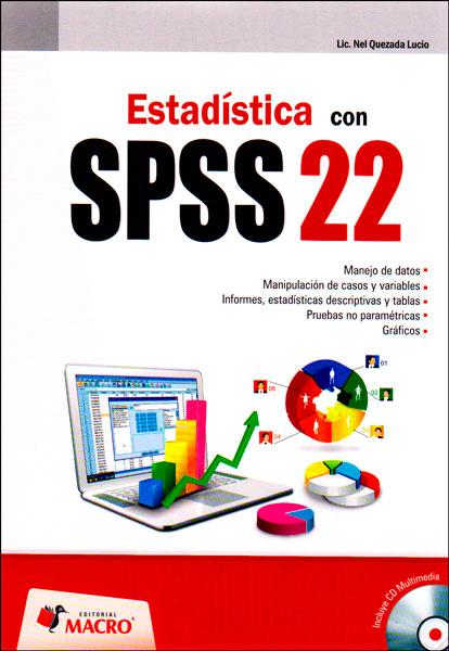 SPSS-22.0统计分析[windows][破解版]