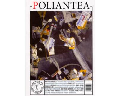 Poliantea No. 2