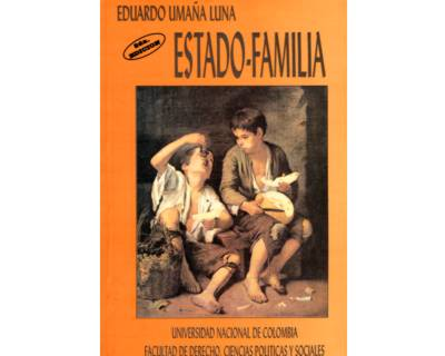 Estado - Familia