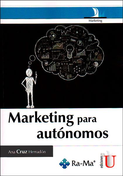Marketing para autónomos