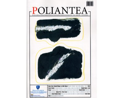 Poliantea No. 5