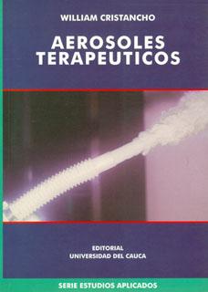 Aerosoles terapéuticos