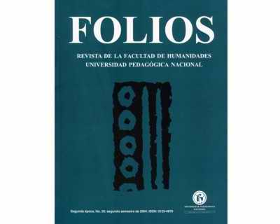 Folios No. 20