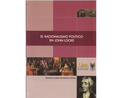 El racionalismo político en John Locke