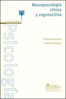 Neuropsicología Clínica y Cognoscitiva