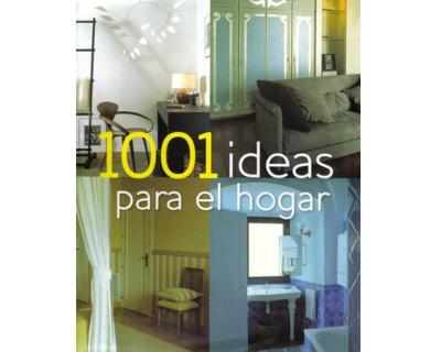 Ideas hogar free soluciones prcticas y tips econmicos for Buenas ideas para el hogar